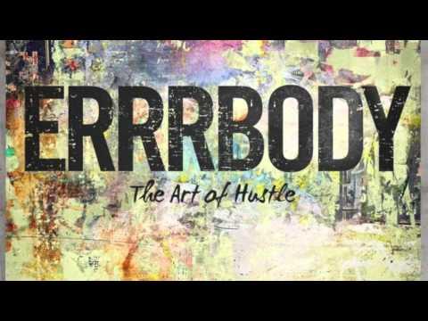 Errrbody (remix) Yo Gotti Ft. Lil Wayne Ludacris + Lyrics video