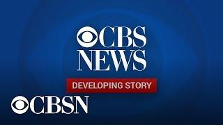 California mass shooting: 13 killed at Borderline Bar in Thousand Oaks, California | Live Updates