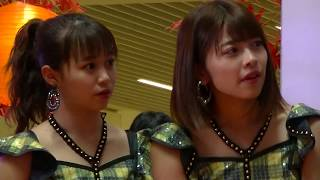 Juice=Juice Meet & Greet in Malaysia, FullVideo Part 1/2, 23 Sep 2017