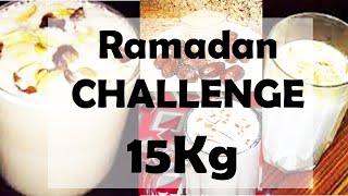 Ramadan Diet Plan For Weight Loss | Ramazan Diet | Quick weight loss | Ramadan 2020 | Pakistani diet