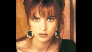Watch Sheena Easton The First Touch Of Love video
