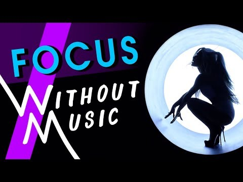FOCUS - Ariana Grande (House of Halo #WITHOUTMUSIC parody)