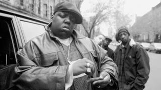 Watch Notorious Big Skys The Limit video