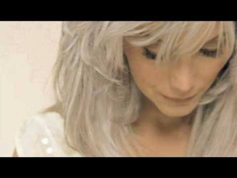 EMMYLOU HARRIS - GOODBYE