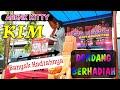LAGU KIM MINANG NONSTOP REMIX - ABENK KIM PARIAMAN BY FADLI VADDERO Mp3