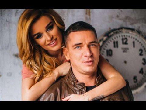 Ксения Бородина впервые заявила о разводе с мужем из за измен