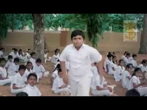 Director Sukumar Latest Xxx Soap Add... video