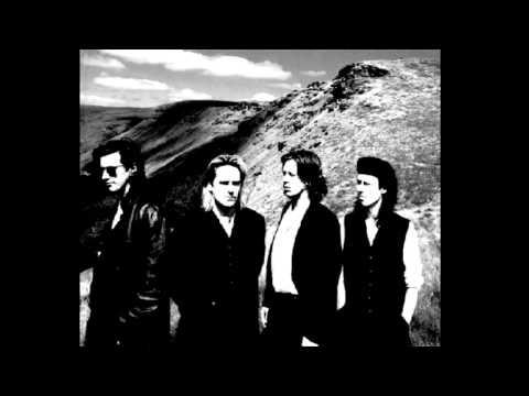 Alarm - Black Sun