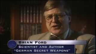 Secrets Of War, Weapons Of War 01 Super Guns