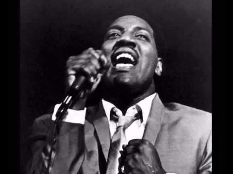 Otis Redding - I Got Dreams To Remember