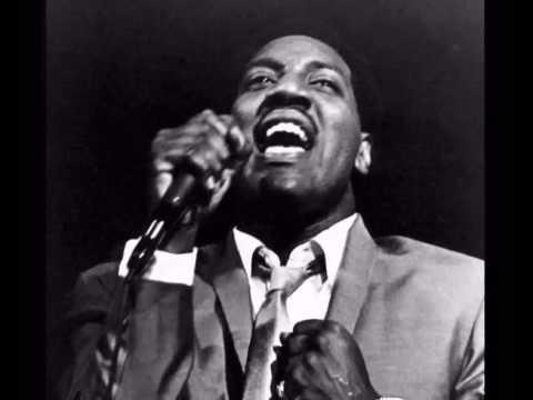 Otis Redding  I Got Dreams To Remember