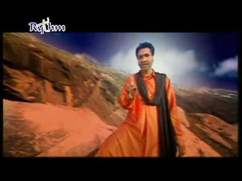 Satwinder Bugga rab De Samaan video