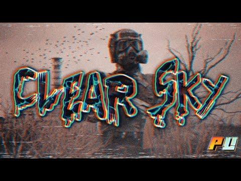 Скачать игру STALKER: Clear Sky