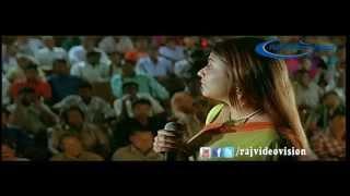 Mazhiyel Nanaintha Malligai Poove HD Song