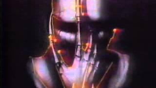 Future-Kill 1985 TV trailer