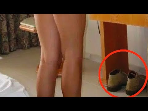 10 Cheating Wives Who Regretted Things IN THE WORST WAY POSSIBLE thumbnail