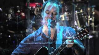 Watch Dave Matthews Band Stay Or Leave video
