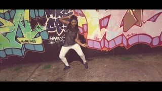 Awilo Longomba - Rihanna (Dance Video) ft. Yemi Alade - Choreography by Mishaa