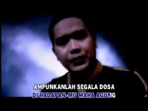 Asattar - STAR5 Kepasrahan