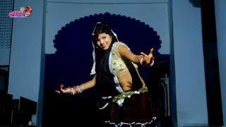 RAJSTHANI dJ SONG 2017- ब्यान पैक बणादो दोई चार - Exclusive Rakhi Rangili Marwari DJ Remix video -