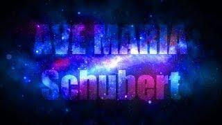 Andrea Bocelli Ave Maria Schubert