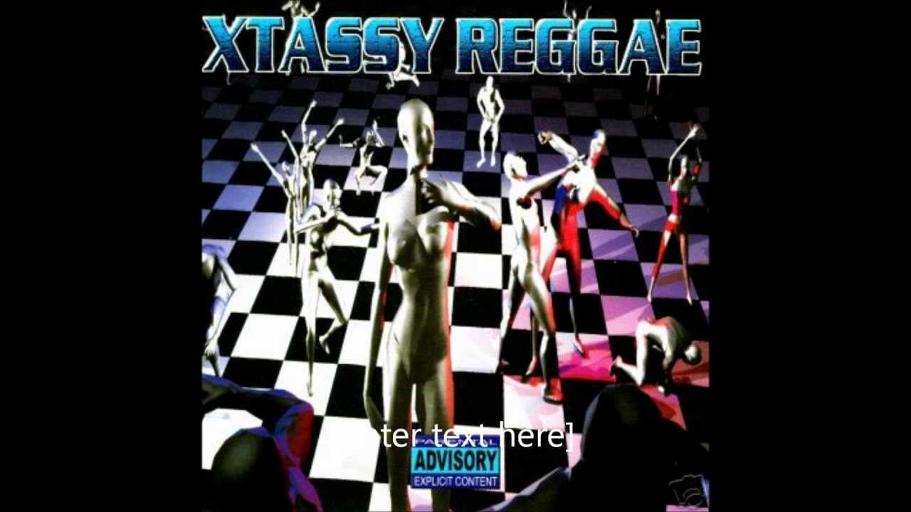 reggaeton sex crew reggaeton sex girls