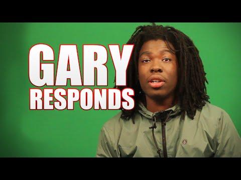 Gary Responds To Your SKATELINE Comments Ep. 131- Josiah Gatlin. Mark Suciu 10 Minute Part & More