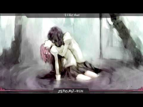 Nightcore - The Diary of Jane