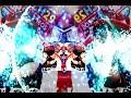 "Apple Pen Budots Remix By (""♥PARBA♥"") thumbnail"