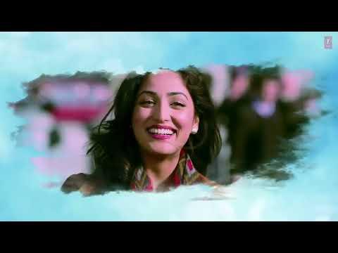 Palat Meri Jaan Full Song with Lyrics  Total Siyapaa  Ali Zafar, Yaami Gautam