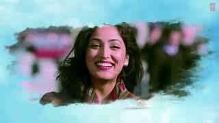 """download lagu """"palat Meri Jaan Full Song    Total gratis"""
