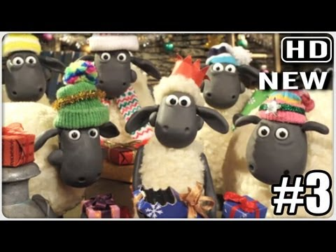 Wallace And Gromit Promote Google+ In A Holiday Hangout video
