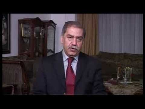 Inside Iraq- Awakening councils in Iraq- 29 Aug 08- Part 2