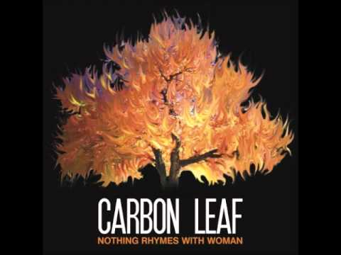 Carbon Leaf - Lake Of Silver Bells