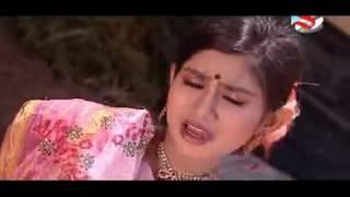 Amar Bondur Khobor By Borna & Tipu Sultan (Shishu Shilpi) Apu Trems Exclusive Full HD