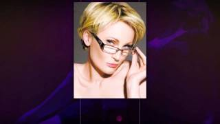 Watch Patricia Kaas J