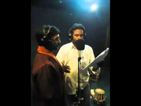 Maveeran Pasupathi Pandiansongs devendrakulam immanvelpuram vinoth Ambeathkar video