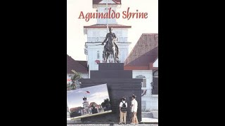 Xiao Archives:  Philippine Centennial part 2 of 4, Celebrations at Aguinaldo Shrine, Kawit Cavite