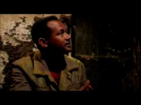 Dafa Ethiopian Movie Part 2 video