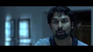 Nidra - Nidra Malayalam Movie   Malayalam Movie   Rima Kallingal   Sidharth Barathan   Inside the Rest Room