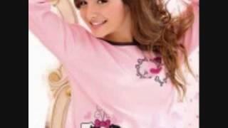 Patito Feo - Las Divinas - Gasolina - Brenda Asnicar