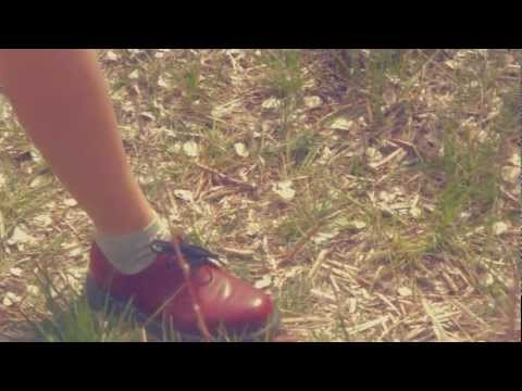 Thumbnail of video ANNI B SWEET -