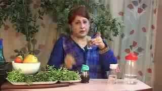 Beauty Tips - Make Skin Loshan Home in Urdu And Hindi