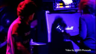 Download Bring Me The Horizon - Shadow Moses (Live from Hard Rock Cafe Bali) 3Gp Mp4