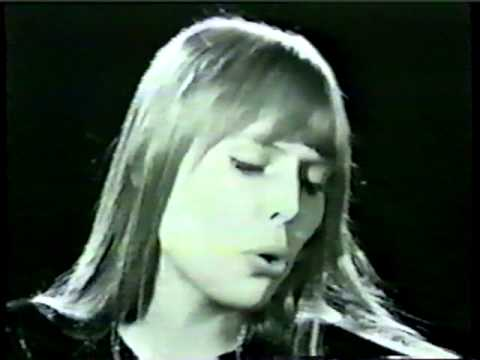 Joni Mitchell - The Gift Of The Magi