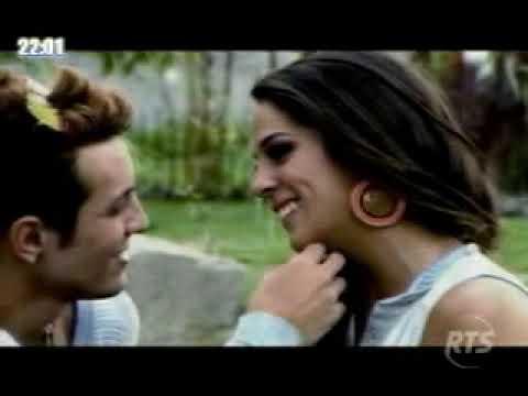 Amor Eterno - El Pollito Bryan