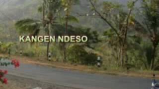 download lagu Runtiking Atiku,,, Campursari Sragen Lagunya Bkin Anyezzzz gratis
