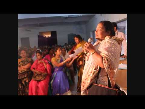 Amar Desh Amar Gram Part-1008