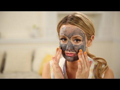 Face Masks For Every Summer Skin Problem   Skin Care Tips   Beauty Review
