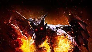 Eine Hydra sagt Hallo - Dragon's Dogma Dark Arisen #4